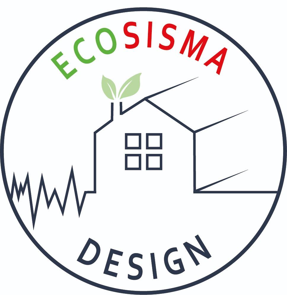 """Ecosismadesign-Azienda che si occupa del """"ecobonus 110%"""""""